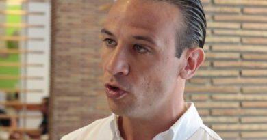 Congreso Veracruz Busca Consenso Eliminar Fuero