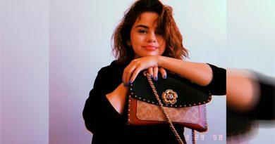El Nuevo Look Selena Gomez Divide Opiniones