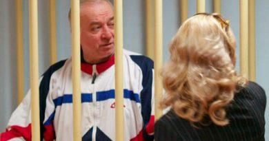 Ex Espía Ruso Sergei Skripal Deja Estado Drítico Mejora Rápidamente