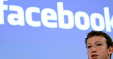 Facebook Exigirá Identificación Anunciantes Políticos
