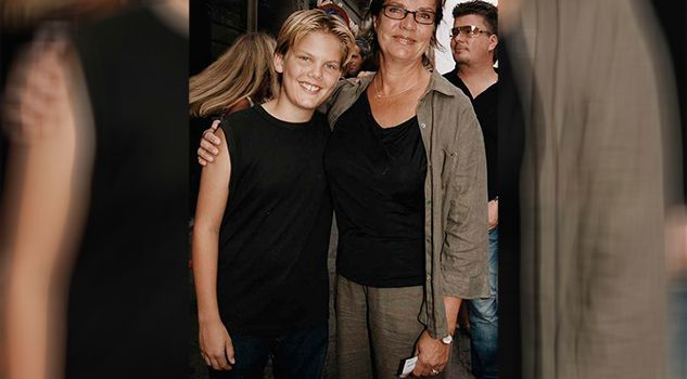 Familia Avicii Rompe Silencio Tras Sorpresiva Muerte