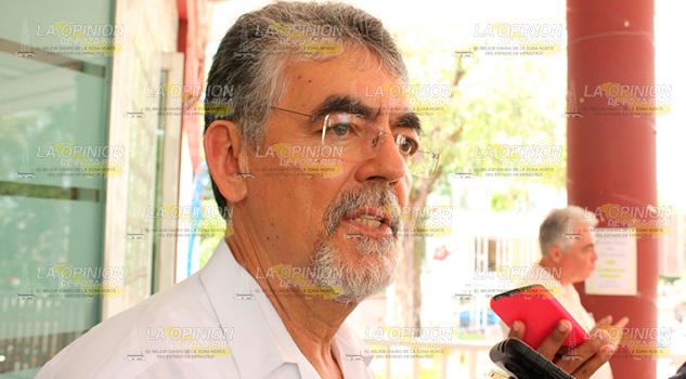 INEGI Realiza Encuesta Nacional Victimización Empresas