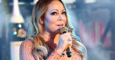Mariah Carey Lucha Contra Trastorno Bipolar