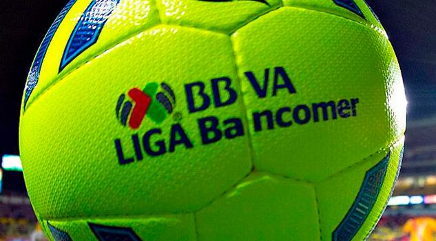 Monterrey Tigres América Liguilla Quedan Tres Lugares Nueve Equipos