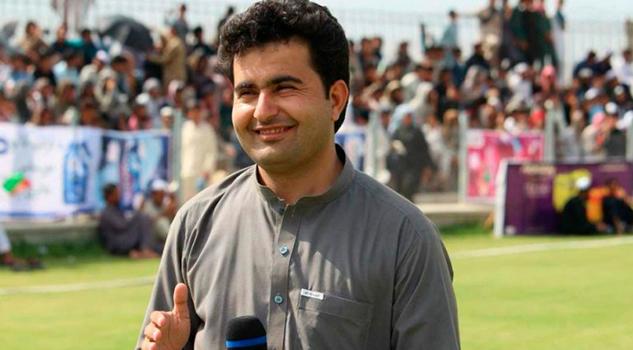 Periodista BBC Muere Tiroteado Sureste Afganistán