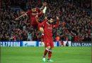 Liverpool deja vivir a La Roma que va por otro milagro
