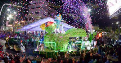 Si Habrá Clases Durante Carnaval