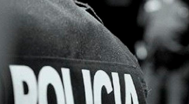 Sin Fecha Conformación Policía Municipal Xalapa