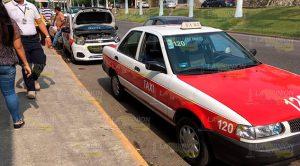 Taxista Condenan Agreciones Menores Edad