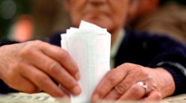Tras Hechos Violentos Suspenden Elección Municipal Villa Allende