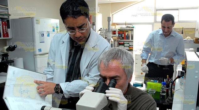 Vacunan Contra Virus Papiloma