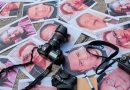 Escribirle a la muerte: El peligro de ser periodista en estos países