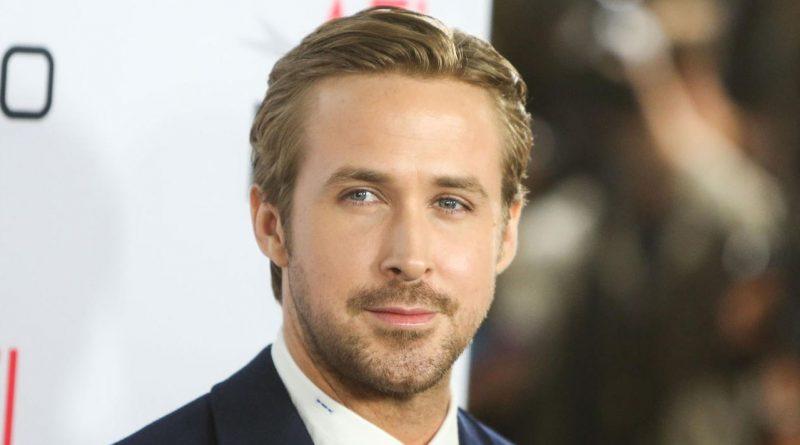 Ryan Gosling; cuantas extrañan a Noa
