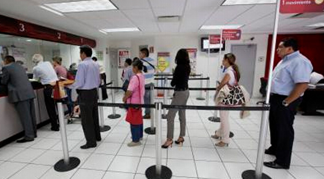 Ataques Cibernéticos Bancos Mexicanos Podrían Tener Trasfondo Político Analista