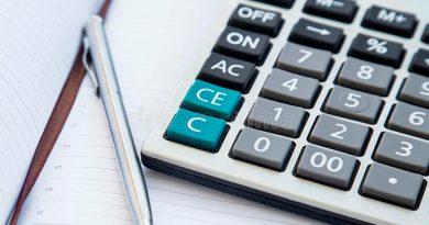 Beneficios Gestionar PYME's Través Software Especializado
