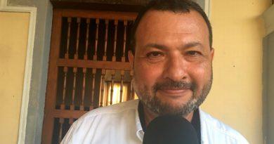 Buscan Difundir Historia Veracruz Previo 500 Años Fundación