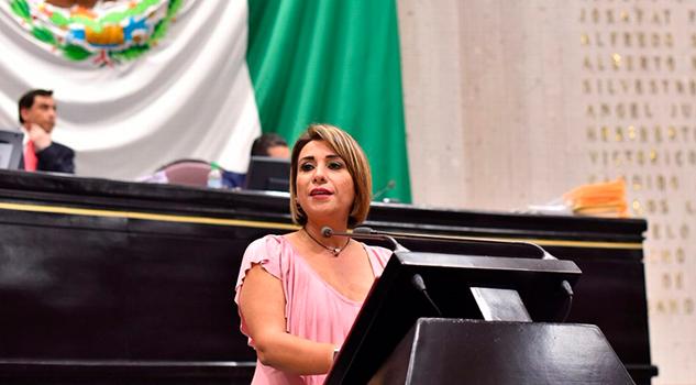 Buscan Donación Órganos Sea forma Automática Veracruz