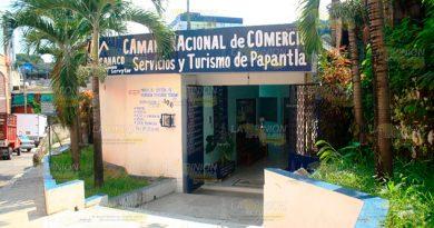 Canaco Oferta Minitablets