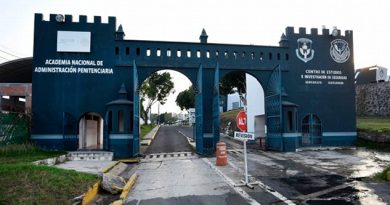 Capacitar Policías Xalapa Puebla Costará 75% Más El Lencero
