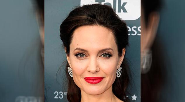 Dermatólogo Reveló Secretos Tras Piel Perfecta Angelina Jolie