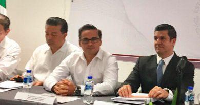 Fiscalía Veracruz Abre Carpeta Investigación Vídeo Córdoba
