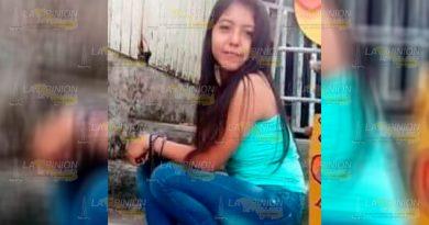 Publican presunto rapto de menor de edad en redes sociales