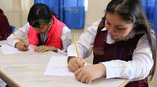 Olimpiada Nivel Zona Escolar