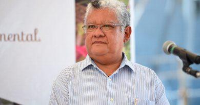 PGR Sigue Denuncia Presunto Desvío 50 MDP Sedarpa