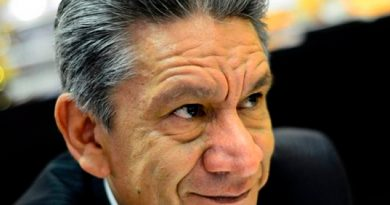 Recibe RFE Lista Nominal Definitiva Veracruz 25 Mayo