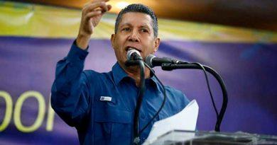 Rival Maduro Exige Repitir Elecciones Presidenciales