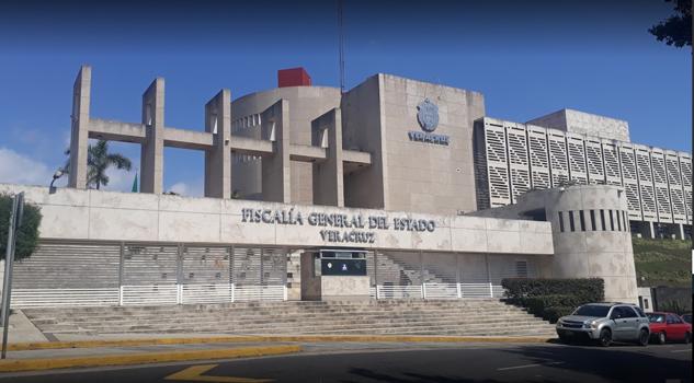 Solicita FGE PGR Pida Extradición Karime