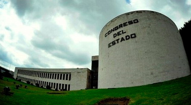Votará Congreso Segunda Vuelta Iniciativa Popular Por Familia