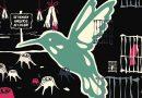 Colibríes: el ave de la fecundidad vuela amenazada en México por venta ilegal y daño a su hábitat