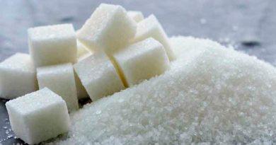 Bajo Lupa Cofece Mercado Azúcar