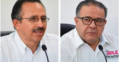 Boletas Electorales Robadas Coatzacoalcos Serán Reimpresas