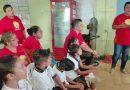 Presenta 20% de niños problemas para aprender