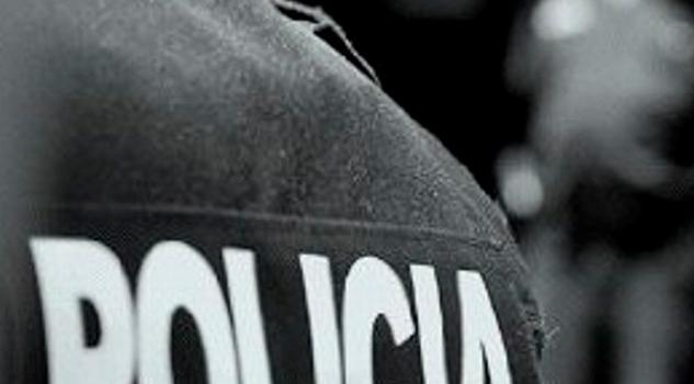 Cada Elemento Policíaco Acultzingo Tendrá Pagar Capacitación Alcalde