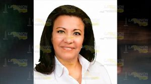 Candidata Diputada Distrito 02 Huauchinango Asesinada