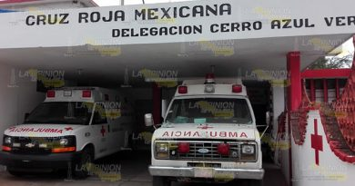 Cruz Roja Dificultades