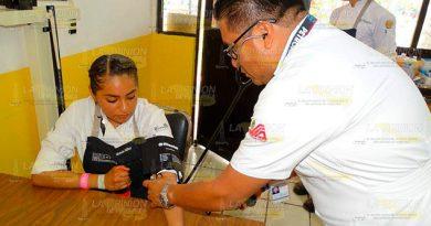 Diabetes Hipertensión Obesidad Causas Muerte Poza Rica