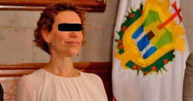 "Analiza Reino Unido solicitud de asilo de Karime ""N"""