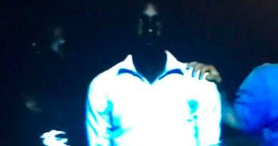 Estados Unidos Sanciona Traficantes Personas Tras Investigación CNN