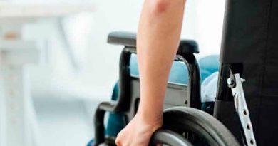 Inauguran La 1° Casa Discapacitado Veracruz