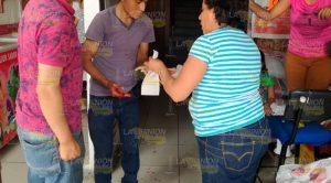 Joven Resitio Asalto Tuxpan Resultó Herido