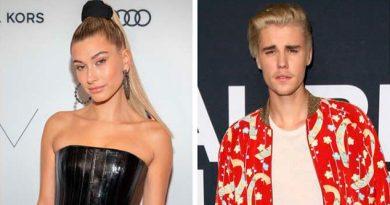Justin Bieber Hailey Baldwin Juntos De Nuevo