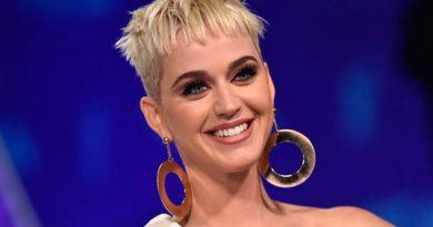 Katy Perry Fue Violada Por Dr. Luke Aseguró Kesha