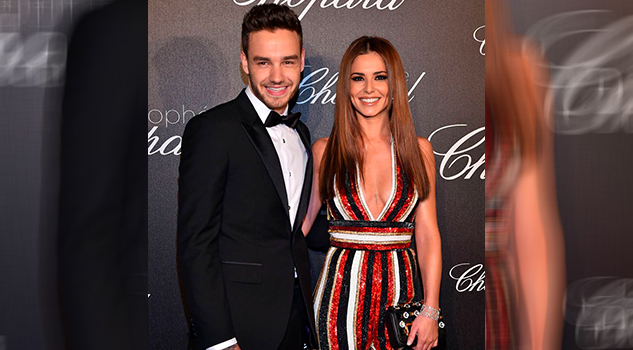 Liam Payne Reveló Importante Detalle Relación Cheryl Cole