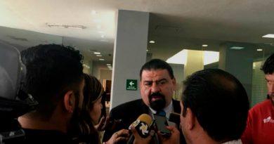 México Se Defenderá Si EUA Cumple Amenaza Aranceles Autos AMIA