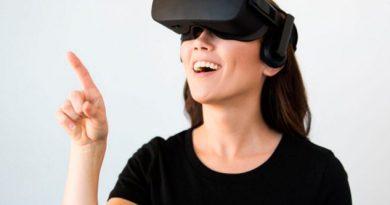 Microsoft dice adiós a la realidad virtual en Xbox