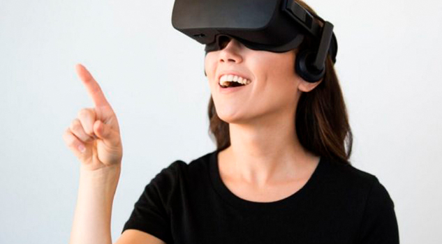 Microsoft Dice Adiós Realidad Virtual Xbox